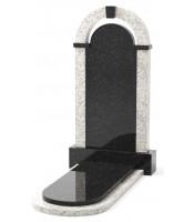 Памятник эксклюзивный ЭК-18 (1450*600 мм)