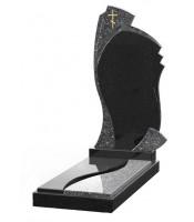 Памятник эксклюзивный ЭК-5 (1350*600 мм)