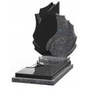 Памятник эксклюзивный ЭК-2 (1510*800 мм)