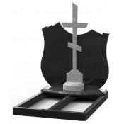 Памятник эксклюзивный ЭК-23 (1300*1000 мм)