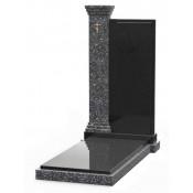 Памятник эксклюзивный ЭК-7 (1520*660 мм)