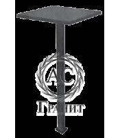 Стол ритуальный 1