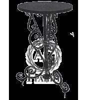 Стол ритуальный 7
