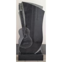 Памятник резной (Гитара)