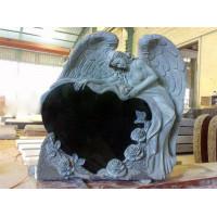 Памятник элитный (Китайский гранит)