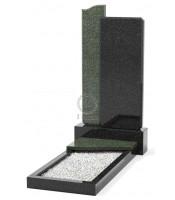 Памятник эксклюзивный ЭК-3 (1400*700 мм)