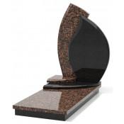 Памятник эксклюзивный ЭК-4 (1380*650 мм)