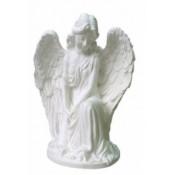 Скульптура из литьевого мрамора 23 - Ангел