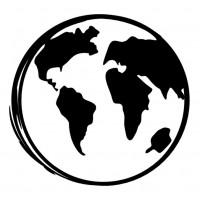 Международное название, цвет, плотность и месторождение гранита