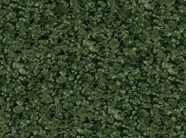 Текстура камня зелёный