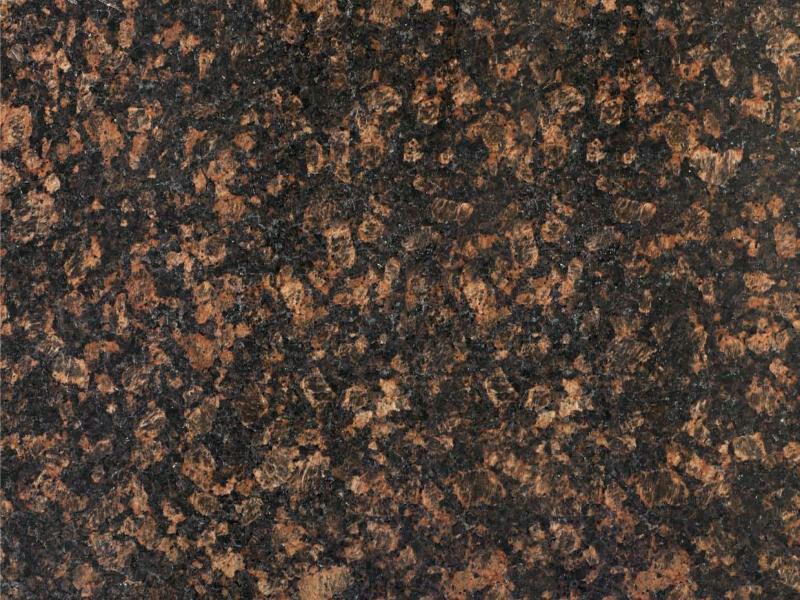 Текстура камня коричневый