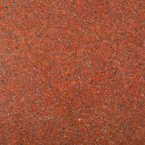 Текстура камня