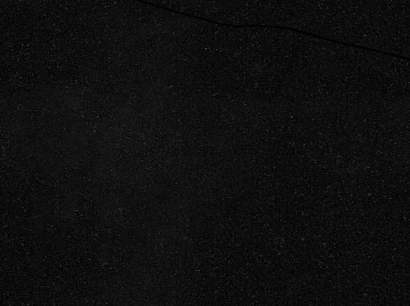 Текстура камня черный