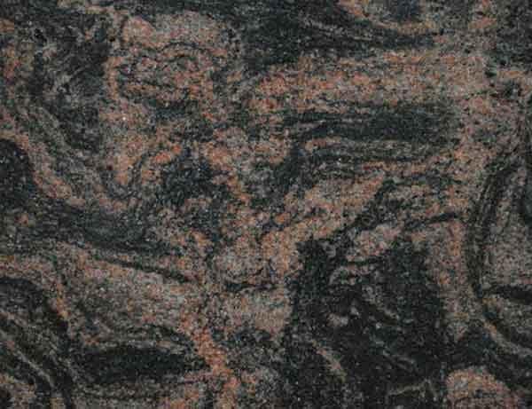 Текстура камня2