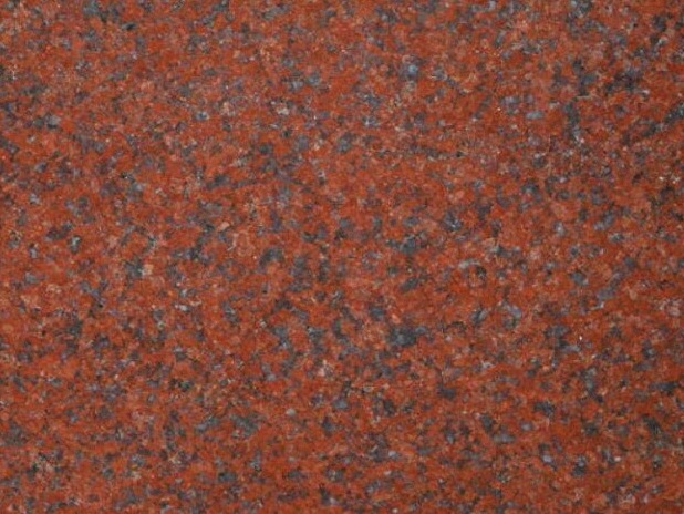 Текстура камня красный