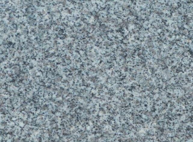 Текстура камня светло-серый
