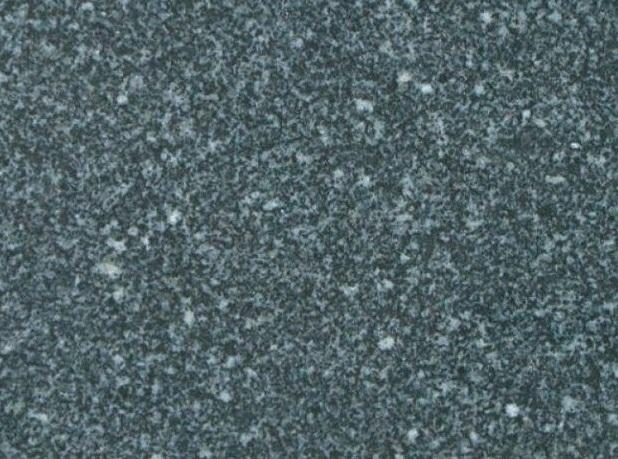 Текстура камня тёмно-серый